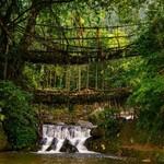 Meghalaya Attractions