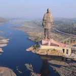 Gujarat Attractions
