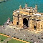 Maharashtra Attractions