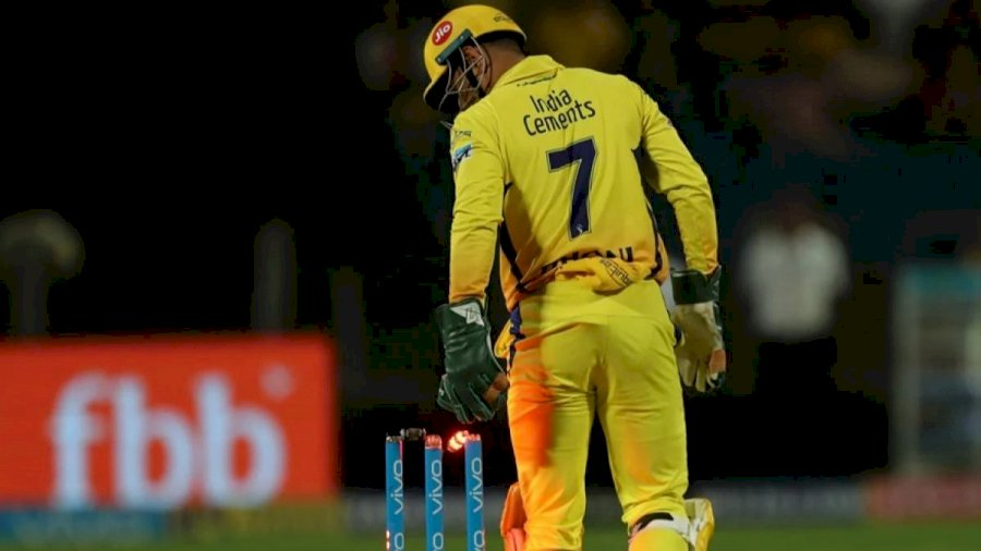 most-dismissals-by-wicketkeeper-in-ipl