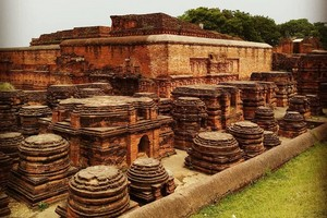 Archaeological-Site-of-Nalanda-Mahavihara35311.jpg