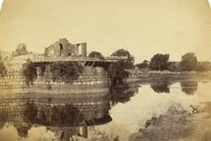 Bijapur_Fort.jpg