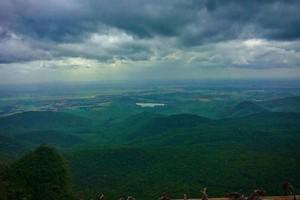 Biligiriranga-Hills41183.jpg