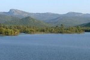 Biligiriranga Hills, BR Hills, B R Hills