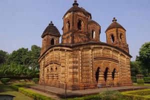 Bishnupur-Temples95249.jpg