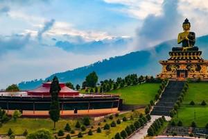 Buddha-Park-of-Ravangla50334.jpg