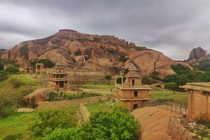 Chitradurga-Fort33323.jpg