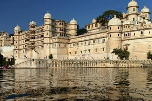 City-Palace-Udaipur85845.jpg