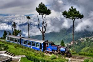 Darjeeling-Himalayan-Railway81596.jpg