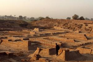 Dholavira-A-Harappan-City12716.jpg
