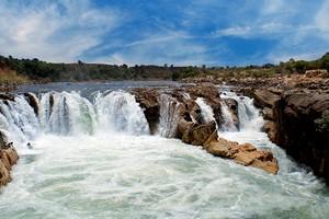 Dhuandhar-Waterfall34953.jpg