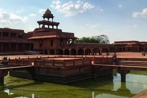 Fatehpur-Sikri39688.jpg