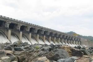 Gajanuru-Dam85532.jpg