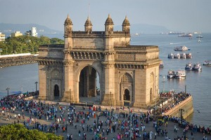 Gateway-of-India26972.jpg