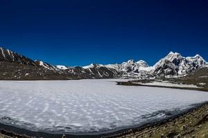 Gurudongmar-Lake18718.jpg