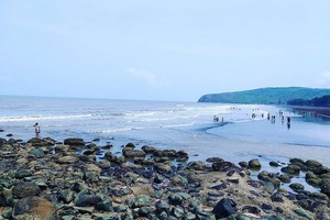 Harihareshwar-Beach55613.jpg