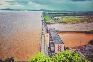 Hirakud-Dam62023.jpg