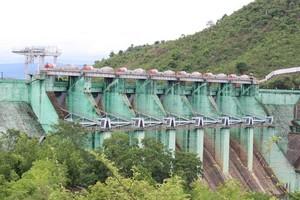 Indravati-Dam14784.jpg
