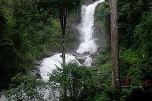 Irupu_Falls.jpg