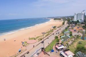 Kollam-Beach16136.jpg