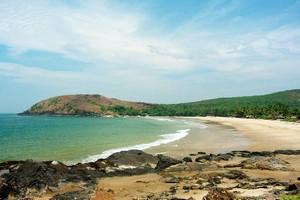 Kudle-beach96488.jpg