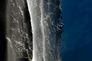Kunchikal-Falls78105.jpg