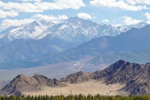 Leh-Ladakh6294.jpg