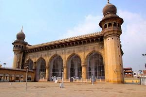 Makkah-Masjid78045.jpg