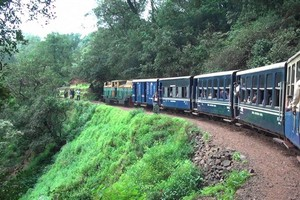 Mountain-Railways-of-Maharashtra55819.jpg