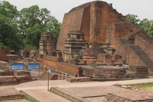 Nalanda-University45673.jpg
