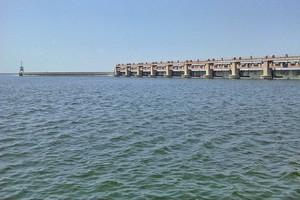 Nizam-Sagar-Dam62714.jpg