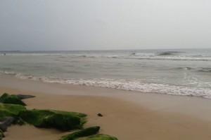 Panambur_Beach.jpg