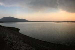 Panchet-Dam15261.jpg