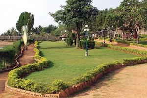 Pilikula-Nisargadhama650173.jpg