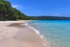 Radhanagar-Beach96578.jpg
