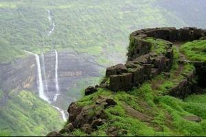 Rajmachi-Fort82783.jpg