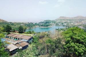 Saputara-Lake94089.jpg