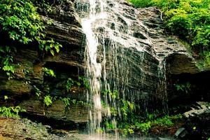 Shanti-Falls67221.png