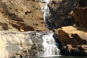 Shivaganga_Falls.jpg