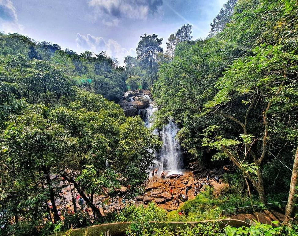 Sirimane-Falls2359.jpg