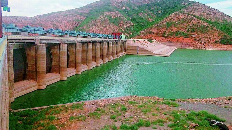 Somasila-Dam3412.jpeg