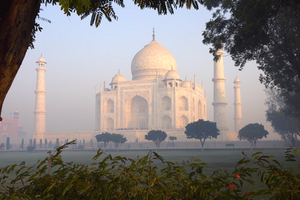 20 Must Visit Tourist Places in India