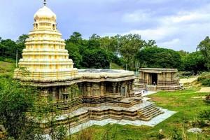Talakadu-Sri-Keerthinarayana-Temple4636.jpg