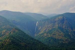 Thalaiyar-Falls63863.jpg