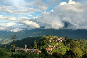 Thembang-Fortified-Village42061.jpg