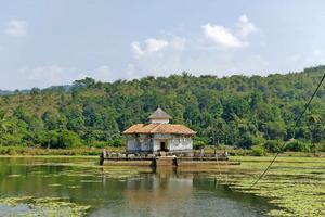 Varanga-Jain-Temple-654932.png