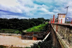 Walayar-Dam85312.PNG