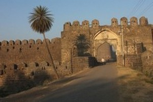 kittur_fort.jpg