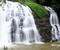 Beautiful Waterfalls in Karnataka