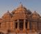Top Heritage Sites in Delhi